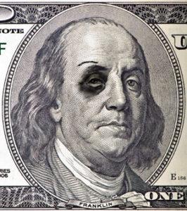 Benjamin-black-eye-Schaeffer