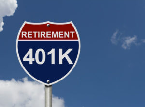 retirement-401k-schaeffer