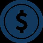 dollarsign-icon