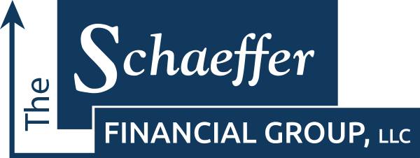 The Schaeffer Financial Group LLC