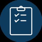 Schaeffer_Checklist_Icon