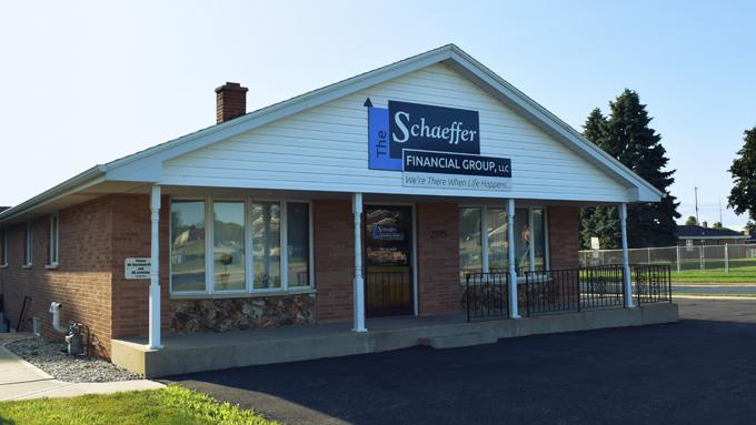 Schaeffer_Front