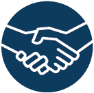 Schaeffer_HandShaking_Icon-012