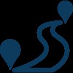 path-icon